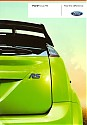 Ford_Focus_RS_2009.JPG