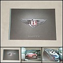 Bentley_Continental-GT-GTC-V8_2011.jpg