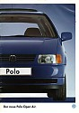 VW_Polo-Opel-Air_1995.JPG