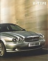 Jaguar_X-Type_2007.JPG