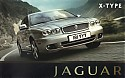 Jaguar_X-Type_2008.JPG