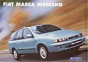 Fiat_Marea-Weekend_1999.jpg