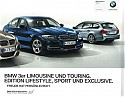 BMW_3-Lifestyle-Sport-Exclusive_2010.JPG