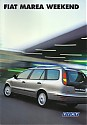 Fiat_Marea-Weekend_1997.JPG