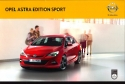 Opel_Astra-EditionSport_2012.JPG