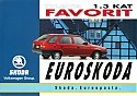 Skoda_Favorit_Favorit-STW.JPG