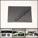 Lambo_Gallardo-LP-570-4-Superleggera.JPG