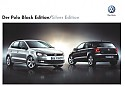 VW_Polo-Black-Silver_2012.JPG