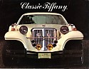 Classic-Motor-Carriages_Classic-Tiffany_1984.JPG