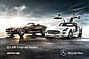 AMG_SLS-Coupe-Roadster_2012.JPG