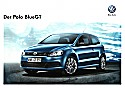 VW_Polo-BlueGT_2012.JPG
