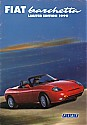 Fiat_Barchetta-Limited-Edition-1999.JPG