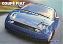 Fiat_Coupe_1997.jpg