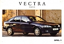 Opel_Vectra-Hatch.JPG