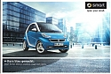Smart_Fortwo-Edition-Iceshine_2012.JPG