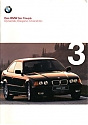 BMW_3-Coupe_1998.JPG