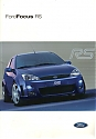 Ford_Focus-RS_2002.jpg