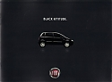 Fiat_Idea-Black-Label-Motion-Energy_2008.jpg