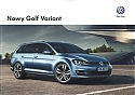 VW_Golf-Variant_2013.JPG