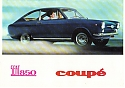 Seat_850-Coupe.JPG