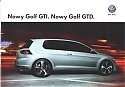 VW_Golf-GTI-GTD_2013.JPG