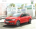 Skoda_Rapid-Spaceback_2013.JPG