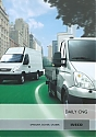 Iveco_Daily-CNG_2007.jpg