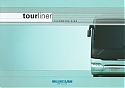 Neoplan_Tourliner_2006.jpg