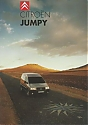 Citroen_Jumpy_2005.jpg