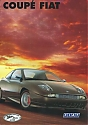 Fiat_Coupe-20V-Turbo_1998.jpg