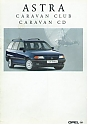Opel_Astra-Caravan-Club-CD_1993.jpg