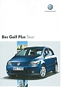 VW_Golf-Plus-Tour_2006.jpg