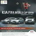 Kia_2014-FIFA-World-Cup-Edition.jpg