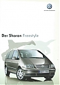 VW_Sharan-Freestyle_2006.jpg