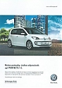 VW_Up-PerfectLine_2014.jpg
