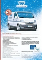 Opel_Vivaro-Winter_2012.jpg