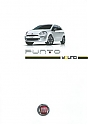 Fiat_Punto-Young_2014.jpg