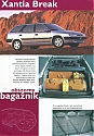 Citroen_Xantia-Break.jpg