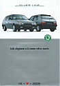 Skoda_Favorit-SilverLine_1993.jpg