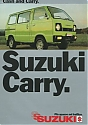 Suzuki_Carry_1982.jpg