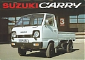 Suzuki_Carry-Pick-Up_1985.jpg