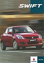 Suzuki_Swift_2012.jpg