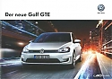 VW_Golf-GTE_2014.jpg