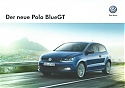 VW_Polo-BlueGT_2014.jpg