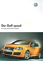 VW_Golf-Speed_2005.jpg