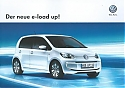 VW_up-e-load_2014.jpg
