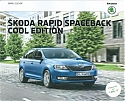 Skoda_Rapid-Spaceback-Cool-Edition_2014.jpg