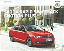 Skoda_Rapid-Spaceback-Emotion-Plus_2015.jpg
