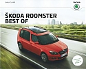 Skoda_Roomster-Best-Of_2014.jpg
