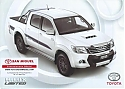 Toyota_Hilux-Limited_2014.jpg